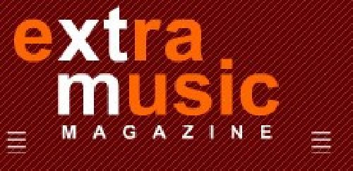 Recensione dell'album TIME di Extra! Music Magazine