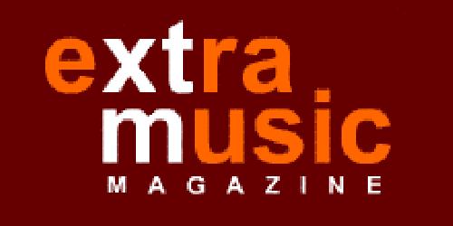 Nuova recensione su Extra Music Magazine