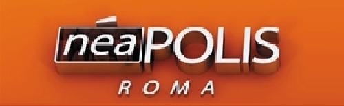 INTERVISTA - RIVISTA NEA POLIS