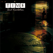 Time by Soul Revolution